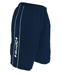 RISE Guard Flex Short