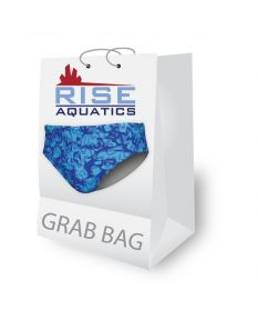 RISE Sandies Racer Grab Bag