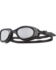 Special OPS 2.0 Polarized Goggles-Black