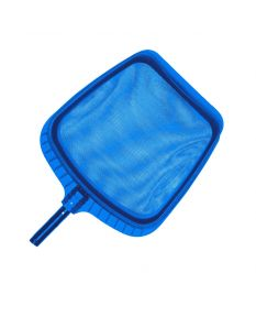 "Deluxe 15"" x 15"" Leaf Skimmer"