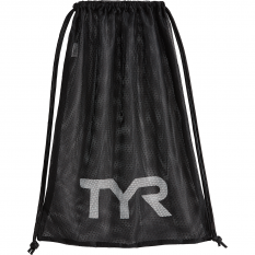 TYR Alliance Mesh Sack Pack