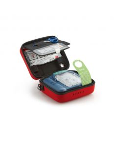 HeartStart OnSite AED with Ready - Pack