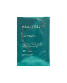 Malibu C Swimmers Treatment Packet
