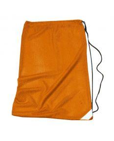 RISE Mesh Equipment Bag - Color - Orange