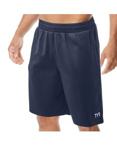TYR Men's Team Shorts