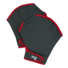 RISE Water Fitness Gloves