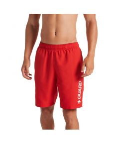 "Men's Nike Swim Guard 9"" Volley Short"