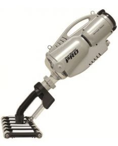 WatertechPro 1500 Li Battery Operated Vacuum