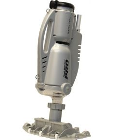 Watertech Pro 900 Li Battery Operated Vacuum