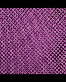 "Kiefer Extra Large Mesh Bag 36"" X 45""-Purple"