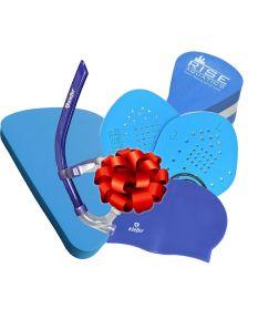 Swimmer Gift Pack