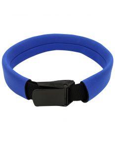 StretchCordz Long Belt Slider - Belt Only