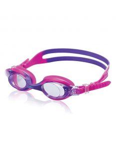 Speedo Skoogles Goggles  - Color - Bright Pink