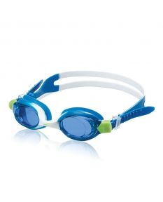 Speedo Skoogles Goggles  - Color - Blue Oceans