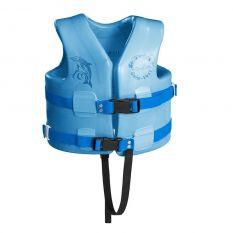 Super Soft Children's Vests