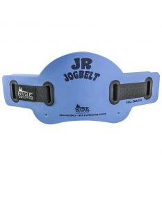 RISE Jr. Jog Belt
