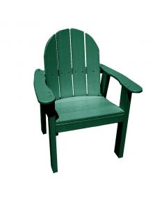 Tailwind Arm Chair - Color - Forest