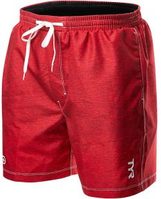 TYR Guard Men's Tahoe Atlantic Swim Short