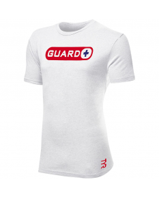 TYR Guard Men's T-Shirt