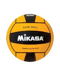 Mikasa Women's Water Polo Ball