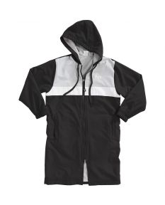 TYR Youth Alliance Podium Parka