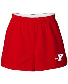 YMCA Cotton Shorts
