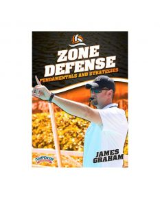 Zone Defense Fundamentals and Strategies