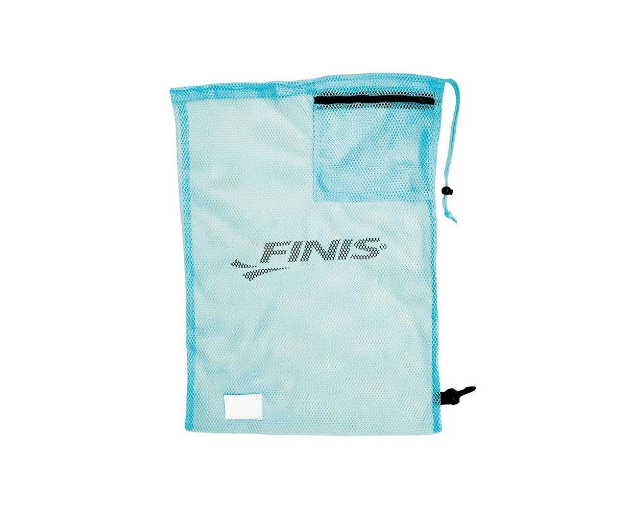 FINIS Mesh Gear Bag