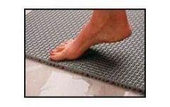 Duragrid Bathhouse Matting- Tiles 1x1