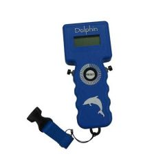 Colorado Time Dolphin Wireless Timing Management System