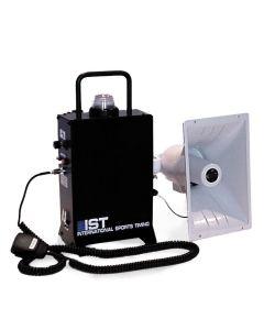 Swimstart Electronic Start System