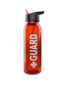 Guard 24oz Water Bottle
