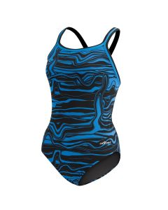 Dolfin Lava DBX Back-Blue-22