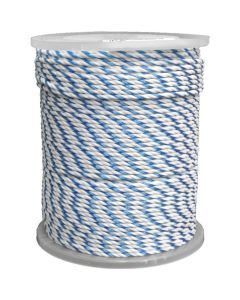 "1/4"" Rope-600' Spool"