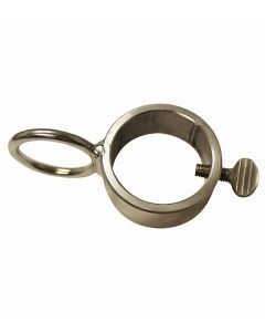 Stanchion Sliding Ring
