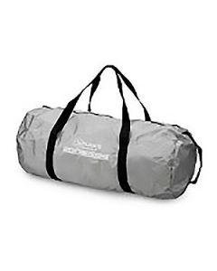 Rescue Cathy/Billy Manikin Carry Bag