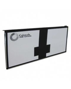 Colorado Timing Standard Touchpad