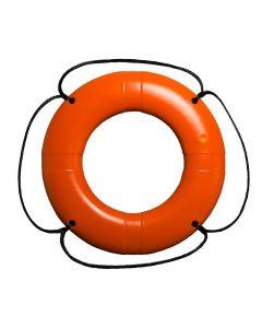"""Type IV 24"""" Ring Buoy"""