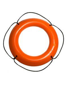 """Type IV 30"""" Ring Buoy"""