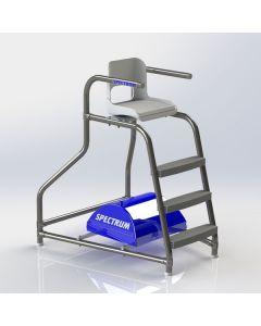 4' Marshall Chair