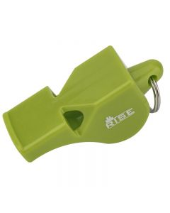 Original Guard Infinity Whistle - Color - Green