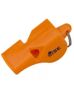 Original Guard Infinity Whistle - Color - Orange