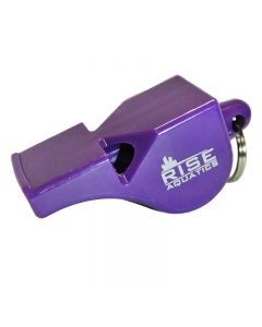 Original Guard Infinity Whistle-Purple