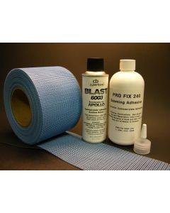 Pro Fix 240 Seam Adhesive
