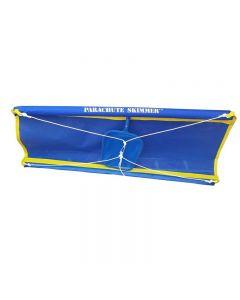 Parachute Skimmer