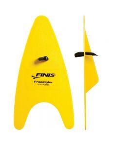 FINIS Freestyler Paddles