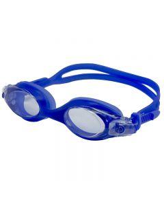 RISE Big Blade Goggle - Color - Blue