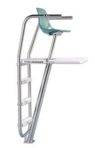 Paragon Paraflyte Club Chair