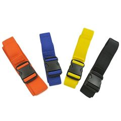Spineboard Straps