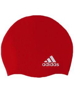 Adidas Silicone Cap
